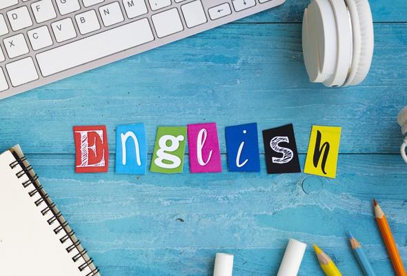 Inglés oral