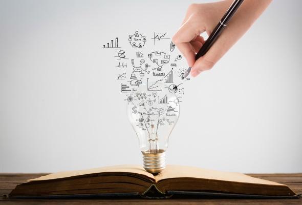 Modelo de negocio e plan empresarial